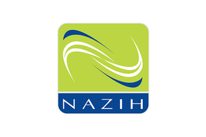 Nazih Trading